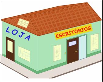 MULTIRRISCOISD COMÉRCIO E SERVIÇOS